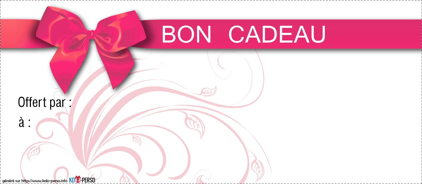 Assez Index of /medias/38/Personnalisation/Bon-Cadeau-a-Imprimer/Fonds OQ13