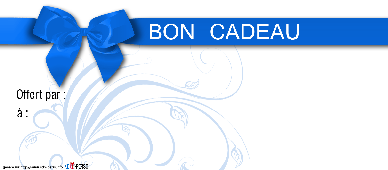 Super Index of /medias/38/Personnalisation/Bon-Cadeau-a-Imprimer/Fonds IN92